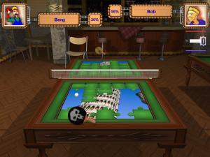 Пинг-Понг скриншот №2