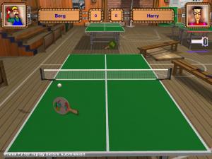 Пинг-Понг скриншот №4