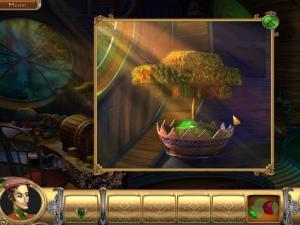 Охотники за Снарком сриншот №3 из игры