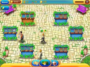 Чудо ферма 2 скриншот из игры