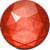 Сферы - Отличная игра с неординарным игровым процессом, где Вам нужно правильно вложить одну хрустальную сферу в другую.