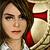 Джейн Ангел. Тайна Ордена - Разгадайте тайну Священного Грааля, спрятанного Рыцарями Ордена Тамплиеров.