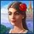 Королевство. Приключения Элизы - Наведите порядок в волшебном королевстве