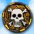 """Легенды Пиратов. Загадка Шкатулки - Игра в популярном жанре """"я ищу"""". Все начинается со встречи давних друзей... А заканчивается разгаткой удивительной тайны!"""