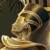 """Луксор 4. Тайна загробной жизни - Четвертая часть всемирно известной серии игр """"Луксор"""""""