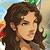 Луксор. Новые приключения - Уникальное воплощение популярной игры. Теперь в новом жанре.