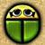 Луксор - Уничтожаем цепочки разноцветных шариков, которые двигаются по лабиринту.