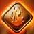 Магические Кристаллы - Соберите пять магических кристаллов и восстановите могущественный скипетр.