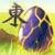 Маджонг - Эта игра, с простыми для понимания правилами, перенесет Вас в мифический Древний Китай.