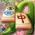 Маджонг Артефакт 2 - Удаляем с игрового поля пары одинаковых фишек, чтобы открыть портал в мир могущественных духов.