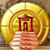 Маджонг Артефакт - Эта игра с простыми для понимания правилами увлечет вас в мифический Древний Китай.