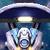 Метеор - Космический арканоид, в котором Вы должны не только разбивать препятствия, но и сражаться.