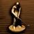 Мини Гольф - Станьте чемпионом в самом благородном виде спорта