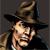 Ник Чейз.Смертельный бриллиант - Новое опасное дело знаменитого детектива Ника Чейза