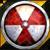 Ядерный Шар - В этой игре вы почувствуете себя авантюристом, попавшим в мир, переживший ядерную катастрофу.