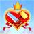 Полцарства за принцессу - Доставьте прекрасную Елену к ее заболевшему отцу и покорите ее сердце.