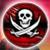 Пиратские Забавы - Соберите карту и найдите сокровища вместе с командой бравых пиратов.