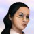 Колыбель Света 2. Граница миров - Продолжение приключений молодой журналистки Николь