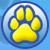 Мой Щенок - Заведи домашнее животное на своем компьютере. Еще одна игра-тамагочи. Теперь воспитываем щенка.