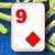 Логический Пасьянс - Эта игра относится к семейству пасьянсов и имеет классический и аркадный режимы.