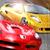 Race Cars - Гонки на спортивных автомобилях. Выбери себе машину - почувствуй себя Шумахером и задай жару!