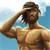 Приключения Робинзона Крузо - Погрузитесь в атмосферу необитаемого тропического острова