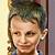 Ровесники - Отличная развивающая игра проведет вас по залам Русского музея
