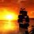 Морское Путешествие - Померяйся силами с коварными пиратами и военными флотами разных стран