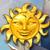 Времена Года - Аркадная игра со сказочным сюжетом. Помоги привнести мир и спокойствие в волшебное королевство.