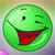 Мистер Смайл - Постарайтесь справиться с забавными шариками, которые улыбаются и подмигивают вам!