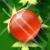 Snaky Lines - Выстраивайте цветные шары по четыре в ряд по горизонтали, вертикали или диагонали в одном из двух режимов игры.
