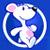 Снежок. Приключения Медвежонка - Красочная аркада о приключениях забавного медвежонка Снежка на далеком севере.