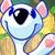 Снежок. Приключения На Островах - Белый медвежонок Снежок отправляется в путешествие по лабиринтам пыльной Мастерской...