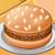 Мастер Бургер - Создаем затейливые бутерброды и продаем их посетителям ресторана быстрого питания.