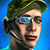 Звездный Защитник 3 - Продолжение отличной космической стрелялки Звездный Защитник.