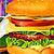 Король Бутербродов - Восстановите былую популярность ресторанов компании МакМу-Му