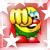 Супер Бомбер - В этой замечательной и очень простой в освоении аркаде, Вы будете бороться против интервенции монстров!