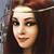 Легенды 2. Полотна богемского замка - Невероятные приключения Нелли в старинном богемском замке