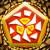 Сокровища Древних Цивилизаций - Можете ли Вы разгадать тайну древних цивилизаций?