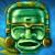 Сокровища Монтесумы 2 - Приглашаем в новый поход за Сокровищами Монтесумы