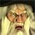 Вальгор - Помешайте хозяину обители Черной Магии, зловещему Лорду Вальгору