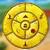 Мир Загадок. Семь чудес - Продолжение логической игры с японскими кроссвордами